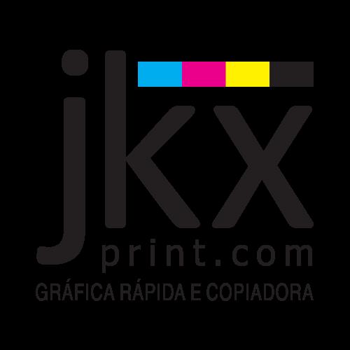 JKX Print